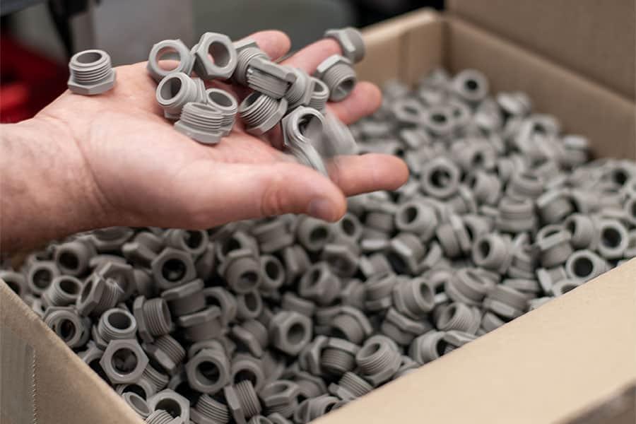 1A-Autenrieth-Kunststofftechnik-Produkte