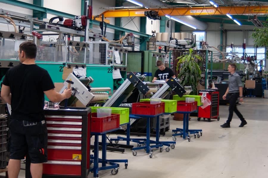 1A-Autenrieth-Kunststofftechnik-Produktion3