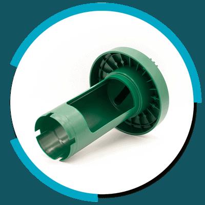 Autenrieth-Kunststofftechnik-Produktbeispiel-03