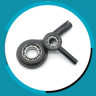 Autenrieth-Kunststofftechnik-Produktbeispiel-09