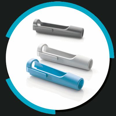 Autenrieth-Kunststofftechnik-Produktbeispiel-11